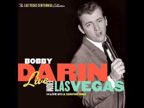 Tekst piosenki Bobby Darin - The curtain falls po polsku