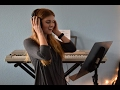 """""""Barefoot Blue Jean Night"""" (Jake Owen) Cover By Samantha Taylor"""