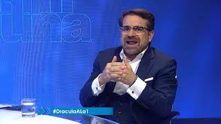 Rafael Lacava: