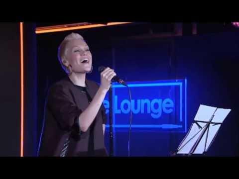 "Jessie J - ""It's My Party"" (Acoustic @ BBC Radio 1 Live Lounge)"