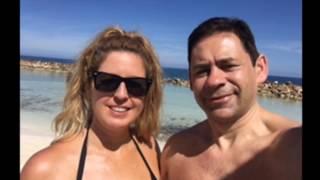 2017 vacation at the Luxury Bahia Principe Runaway Bay Jamaica.