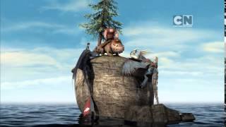 Video DreamWorks Dragons: Defenders of Berk - Appetite for Destruction (Preview) Clip 1 MP3, 3GP, MP4, WEBM, AVI, FLV September 2018
