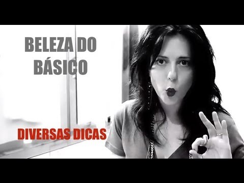 Imagem de Amostra do You Tube