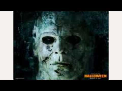 Eminem Feat. 50 Cent Lloyd Banks Tony Yayo - Bump Heads ...