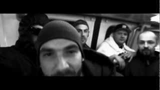Vlad Dobrescu - Oameni ca Mine (Videoclip)
