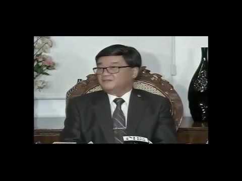 Video DE LIMA BISTADO NA!!! ginamit ang pera mula sa droga para pondohan ang pag takbo pagka senador download in MP3, 3GP, MP4, WEBM, AVI, FLV January 2017