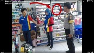 Video Akhirnya karyawan indomaret ngaku NAKAL setelah didesak polisi MP3, 3GP, MP4, WEBM, AVI, FLV Juni 2018