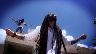 HEARTICAL LUV - LION D & ALBOROSIE