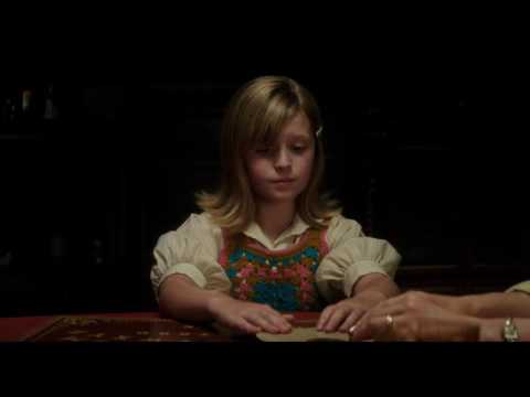 Ouija: Origin of Evil (Clip 'Doris')