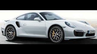 (Porsche 911)