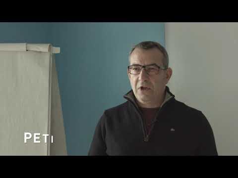 Video Video de présentation VISA INJECTION V3