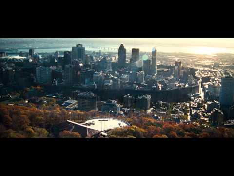 Warm Bodies - Trailer