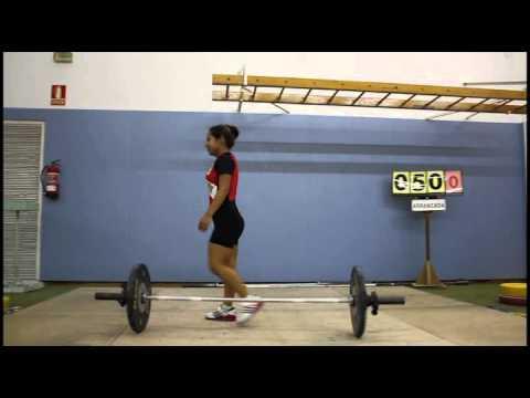 Cto. Navarro Sub15 y Sub17 (9)