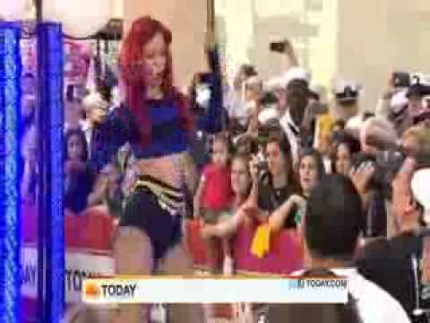 Rihanna-on-TODAY-Show---5-27-2011-3gp-High-Quality.3gp