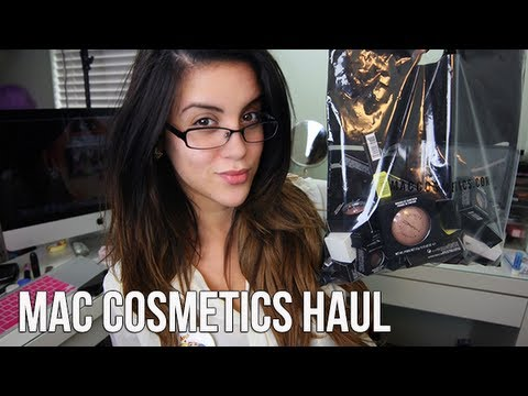 cosmetics - I uploaded a picture to my IG (@nicoleguerriero) and was overwhelmed with HAUL HAUL HAUL comments! Of course I was gonna film for you guys! :) XO Also I hope...