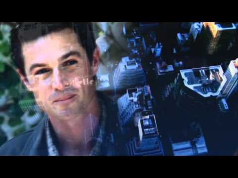 Without A Trace Opening Titles: Blue Bloods Style