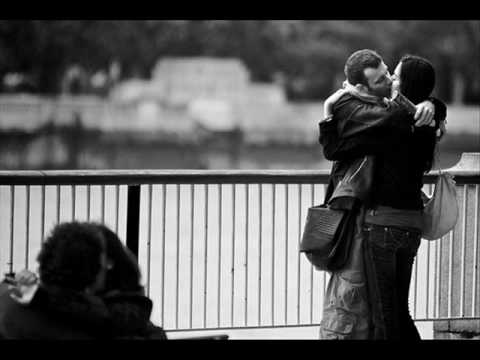 Hearts - Marty Balin