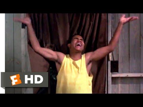 Sleepaway Camp 2: Unhappy Campers (1988) - Panty Raid! Scene (3/10)   Movieclips
