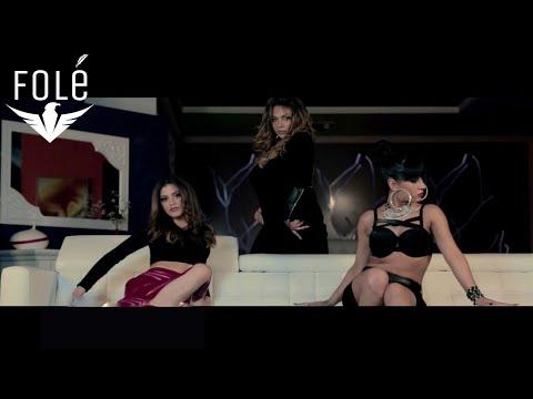 Alida ft.Ingrid & Grazia - Din Ti