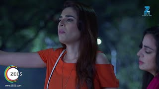 http://www.ozee.com/shows/kundali-bhagya - Click here to watch this full episode of Kundali Bhagya.Enjoy the world of entertainment with your favourite TV Shows, Movies, Music and more at www.OZEE.com or download the OZEE app now.Useful Links:Connect with OZEE:* Visit us at - http://www.ozee.com* Like us on Facebook - https://www.facebook.com/OzeeApp* Follow us on Twitter - https://twitter.com/OzeeAppTo download the OZEE App on your Android/iOS mobile:* Google Play – https://play.google.com/store/apps/details?id=com.graymatrix.did&hl=en* iTunes – https://itunes.apple.com/in/app/ozee-entertainment-now.-free/id743691886Kundali Bhagya is an intriguing story about two young girls - Preeta and Shrishti. They discover the existence of their mother - Sarla and their sister Pragya, after the death of their father. Amidst this journey of mixed emotions the girl's cross paths with two rich brothers, Rahul and Karan who are friends with Abhi. The story will then introduce romance, drama and dispute in the lives of Preeta, Shrishti, Rahul and Karan.