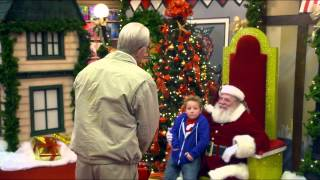 Nonton Jackass Presents  Bad Grandpa  5   Trailer Hd Film Subtitle Indonesia Streaming Movie Download