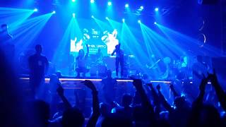 Download Lagu Underside - All notes off (Mosh pit) Pokhara Mp3