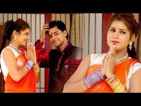 Video 2017 का सबसे हिट देवी गीत - Aso Navmi Ke Mela - Meri Pyari Maiya Ji - Sunny Pradhanभक्ति गीत download in MP3, 3GP, MP4, WEBM, AVI, FLV January 2017