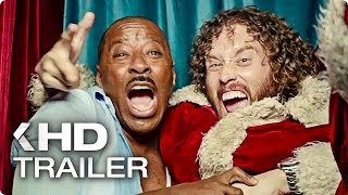 Nonton OFFICE CHRISTMAS PARTY Trailer German Deutsch (2016) Film Subtitle Indonesia Streaming Movie Download