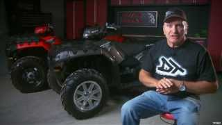 10. ATV Trail Ride Reviews
