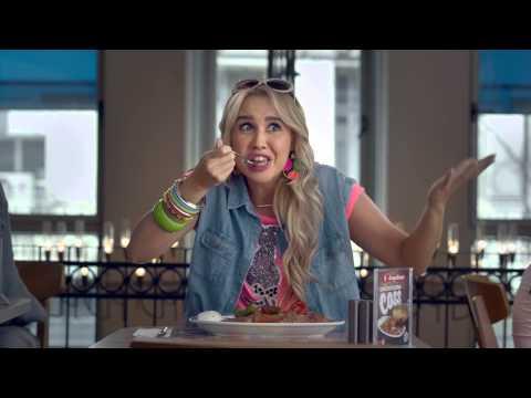 baydoner-reklam-filmi-pop-versiyon