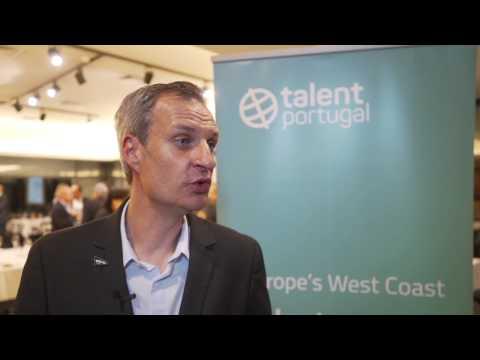 Webhelp Porto