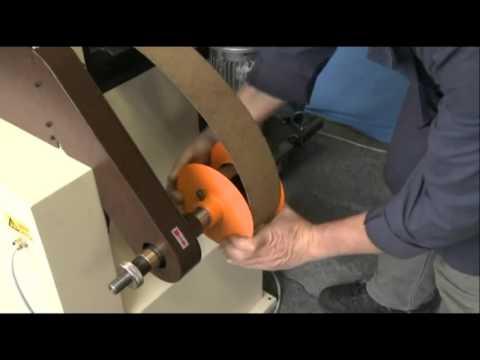 Falzoni  PGR 12 Vardola  ekleme ve metrelendirme