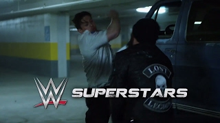 Nonton The Miz Returns For Film Subtitle Indonesia Streaming Movie Download