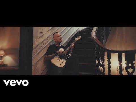 Videos musicales - A.N.I.M.A.L - Por Siempre (Official Video)