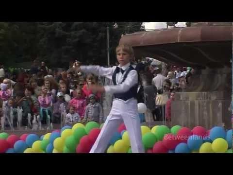 Volgograd  festival