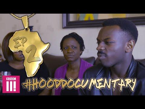 #HoodDocumentary | FAMILY BUSINESS @bbcthree @KayEwumi