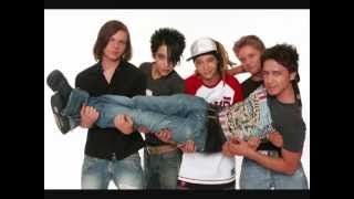 Nonton 10  Years Tokio Hotel  2001 2011  Film Subtitle Indonesia Streaming Movie Download