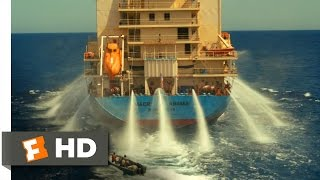 Nonton Captain Phillips  2013    Hit The Hoses Scene  2 10    Movieclips Film Subtitle Indonesia Streaming Movie Download