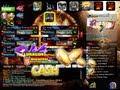 como ganar cash en dragonbound 2013