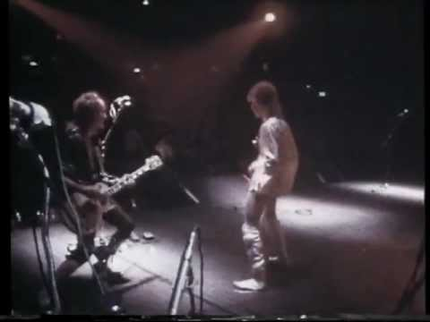 David Bowie & Mick Ronson interview + Ziggy Stardust,Moonage Daydream,Hang On To Yourself solos