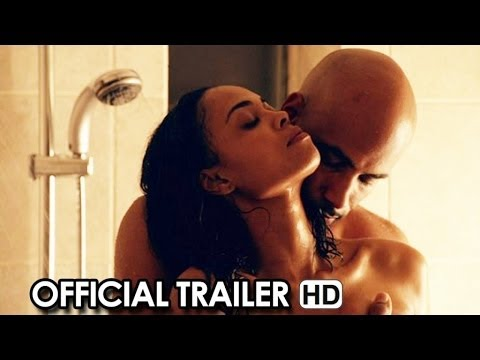 Addicted Official Trailer #1 (2014)