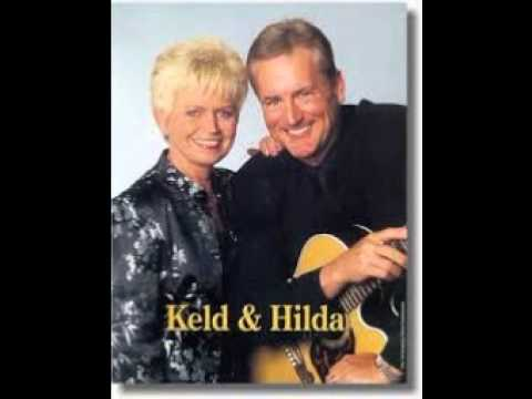 Keld & Hilda Heick - Dou You Speak English