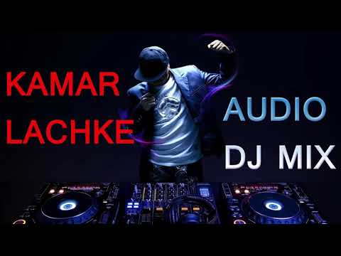 Video Kamar Lachke Joban Hachke कमर लचके जोबन हचके Ritesh Pandey Dj Remix Song New 2018 download in MP3, 3GP, MP4, WEBM, AVI, FLV January 2017