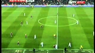 Jun 7, 2013 ... Turkmen prikol - FC Real Madrid - FC Barcelona [turkmen kommentatorlar]. nAhmet Turkmen. Loading... Unsubscribe from Ahmet Turkmen?