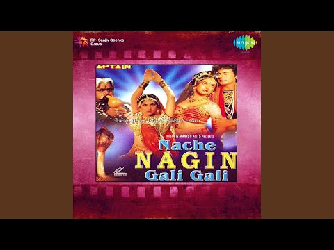 Video Mile Manse Yeh Man download in MP3, 3GP, MP4, WEBM, AVI, FLV January 2017