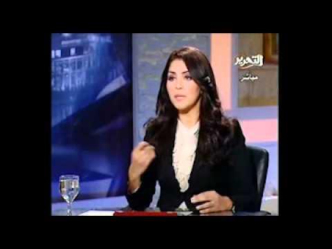 دينا وحسام ابو الفتوح