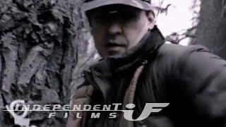 Nonton The Frozen Ground Trailer  Nl  Film Subtitle Indonesia Streaming Movie Download