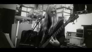 Nonton Nightwish   Imaginaerum  Official Tour Trailer  Film Subtitle Indonesia Streaming Movie Download