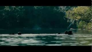 Nonton Act Of Valor (2012) Official Trailer - HD Movie - Navy SEALS Film Subtitle Indonesia Streaming Movie Download