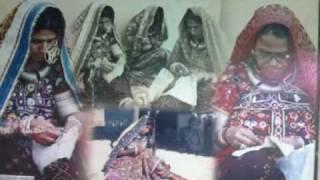 khushboo gujarat ki full download video download mp3 download music download